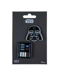 Broche Darth Vader Star Wars