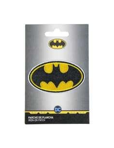 Parche Batman DC Comics