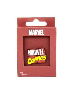 Pin metal Vengadores Avengers Marvel