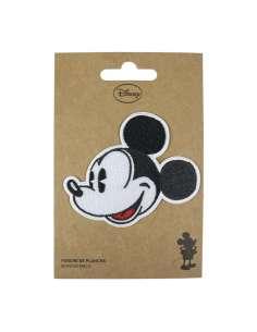 Parche Mickey Disney