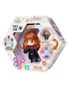 Figura led WOW POD Hermione Harry Potter