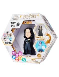 Figura led WOW POD Snape Harry Potter