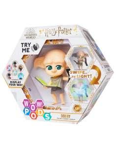 Figura led WOW POD Dobby Harry Potter