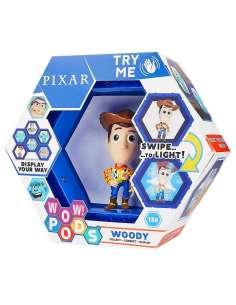 Figura led WOW POD Woody Disney Pixar