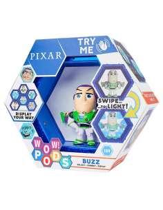 Figura led WOW POD Buzz Disney Pixar