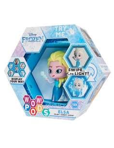 Figura led WOW POD Elsa Frozen Disney