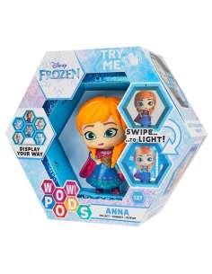 Figura led WOW POD Anna Frozen Disney