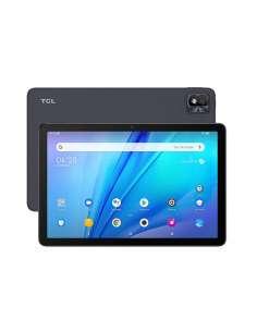 TABLET TCL TAB 10S WIFI 3 32GB GRAY 101