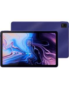 TABLET TCL 10 TAB MAX WIFI 4 64GB BLUE 1036
