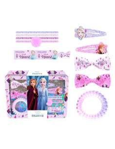 Caja accesorios pelo Frozen 2 Disney