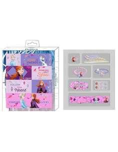 Set belleza caja sorpresa Frozen 2 Disney