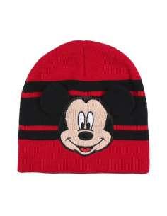 Gorro Mickey Disney