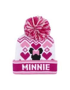 Gorro Minnie Disney