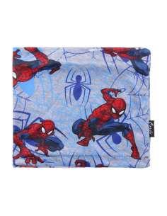 Braga cuello Spiderman Marvel