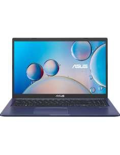 PORTATIL ASUS F515EA BR285 I5 1135G7 8GB 256GBSSD 156 FREEDOS