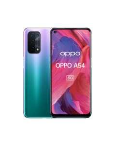 SMARTPHONE OPPO A54 5G 64 GB PURPLE