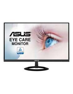 MONITOR ASUS VZ239HE 23 IPS 1920x1080 5MS VGA HDMI ULTRA SLIM 75HZ NEGRO