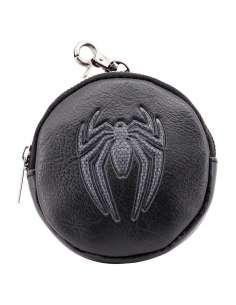 Monedero Plague Spiderman Marvel