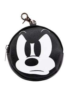 Monedero Angry Mickey Disney