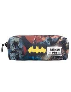 Portatodo Darkness Batman DC Comics