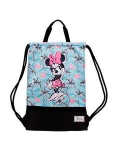 Saco Tropic Minnie Disney 49cm
