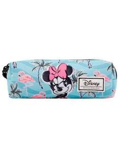 Portatodo Tropic Minnie Disney