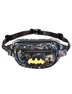 Rinonera Darkness Batman DC Comics