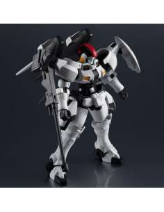 Figura Gundam Universe OZ 00MS Tallgeese Gundam Universe 16cm