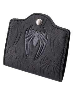 Funda mascarilla Plague Spiderman Marvel
