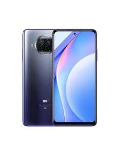 SMARTPHONE XIAOMI MI 10T LITE 6GB 64GB 5G 667 AZUL