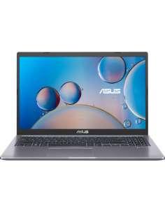 PORTATIL ASUS F515JA BR097T I3 1005G1 8GB 256GBSSD 156 W10H