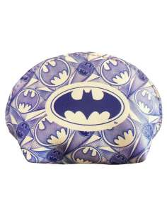 Monedero Batman DC Comics