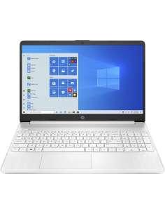 PORTATIL HP 15S EQ1035NS AMD 3020e 8GB 256GBSSD 156 W10H