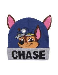 Gorro Chase Patrulla Canina Paw Patrol