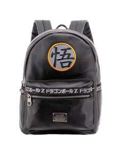 Mochila Dragon Ball Z 32cm