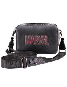 Bolso Universe Marvel