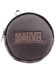 Monedero Universe Marvel