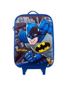 Trolley 3D Batman DC Comics 47cm