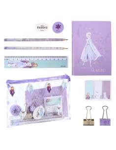 Set papeleria Frozen 2 Disney