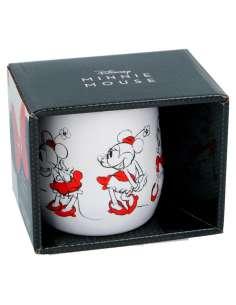 Taza Minnie Disney 355ml