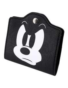 Funda mascarilla Angry Mickey Disney