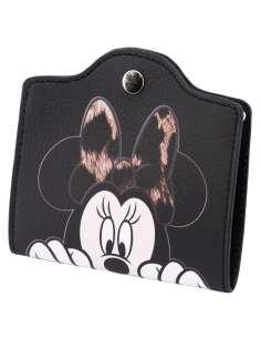 Funda mascarilla Classy Minnie Disney
