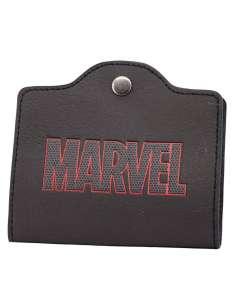 Funda mascarilla Universe Marvel