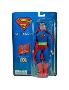 Figura Superman DC Comics 20cm