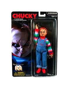 Figura Chucky Retro Chucky 20cm