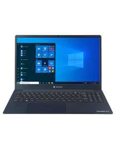 PORTATIL DYNABOOK SATELLITE PRO C50 G 10S I7 10510U 8GB 256GBSSD FHD 156 W10H