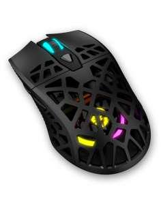 RATON GAMING KROM KAIKU RGB USB