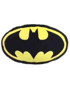 Cojin Logo Batman DC Comics