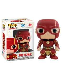 Figura POP DC Comics Imperial Palace The Flash