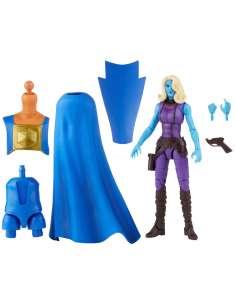 Figura Heist Nebuls What If Marvel 15cm